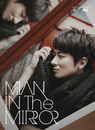 Man in the Mirror/Eric Suen