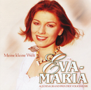 Meine kleine Welt/Eva-Maria