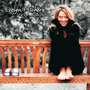 Zurückgekommen/Evelyn Fischer