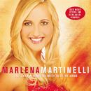 Und Dann Nimmst Du Mich In Deine Arme/Marlena Martinelli