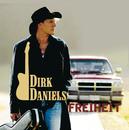 Freiheit (inkl. Duett-Titel mit Linda Feller)/Dirk Daniels