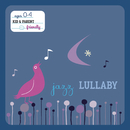 VA/JAZZ LULLABY/Various Artists