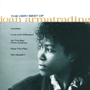 The Very Best Of Joan Armatrading/Joan Armatrading
