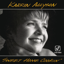 Sweet Home Cookin'/Karrin Allyson