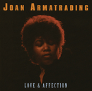 Love And Affection/Joan Armatrading