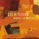 ワールド・オブ・ブラジル/Lee Ritenour