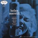 ヘレン・メリル・ウィズ・クリフォード・ブラウン/Helen Merrill