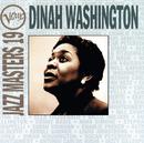Verve Jazz Masters 19:  Dinah Washington/Dinah Washington