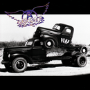 Pump (Remastered)/Aerosmith