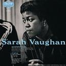 サラ・ヴォーン・ウィズ・クリフォード・ブラウン+1/Sarah Vaughan