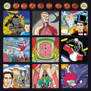Backspacer (Japanese Version)/Pearl Jam