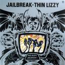 脱獄/Thin Lizzy