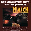 Die Grössten Hits Aus 20 Jahren/Ludwig Hirsch