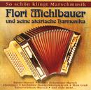 So Schön Klingt Marschmusik/Flori Michlbauer