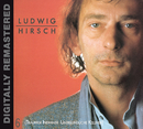 Traurige Indianer - Unfreundliche Kellner/Ludwig Hirsch