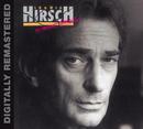 In meiner Sprache/Ludwig Hirsch