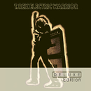 Electric Warrior (Deluxe Edition)/Mickey Finn's T.Rex