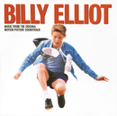 OST/BILLY ELLIOT/OST