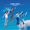 TAKE THAT/THE CIRCUS/Take That