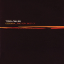 Essential, The Very Best Of.../Terry Callier