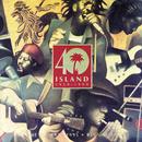V.A./VOLUME 5:1972-1/Various Artists