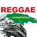 Reggae Pre-Cleared Compilation/Various Artists
