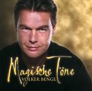 Magische Töne/Volker Bengl
