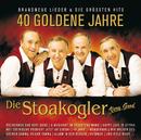 40 Goldene Jahre/Die Stoakogler