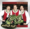Natur Pur/Zellberg Buam