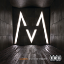Makes Me Wonder (International Version)/Maroon 5