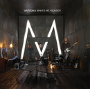 Makes Me Wonder/Maroon 5