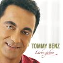 Liebe geben/Tommy Benz