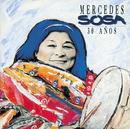 MERCEDES SOSA/30 ANO/Mercedes Sosa