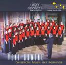 Veni Domine - Geistliche Musik Der Romantik/Ulmer Spatzen