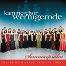 Sommarpsalm/Kammerchor Wernigerode