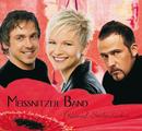 Koane Stubenhocker/Meissnitzer Band
