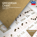 Gregorian Chant/Schola of the Hofburgkapelle, Vienna, Hubert Dopf S.J.