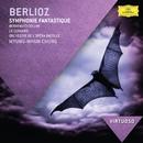 Berlioz: Symphonie Fantastique; Benvenuto Cellini;/Orchestre de l'Opéra Bastille, Myung Whun Chung