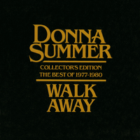 Walk Away - Collector's Edition The Best Of 1977-1980