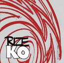 K.O./RIZE