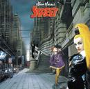 Street (CD 2)/Nina Hagen