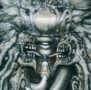 Danzig III: How The Gods Kill/Danzig