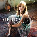 Daybreak/Sierra Hull
