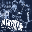 The Jackpots / Jack In The Box/Jackpots