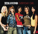 Everyday Girl/Preluders