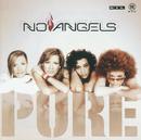 Pure/No Angels