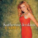 ディーヴァ/Katherine Jenkins