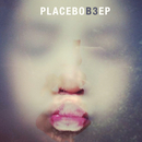 B3 EP/Placebo