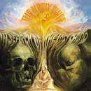 In Search Of The Lost Chord (Digitally Remastered)/The Moody Blues