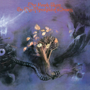 On The Threshold Of A Dream (Expanded Edition)/The Moody Blues